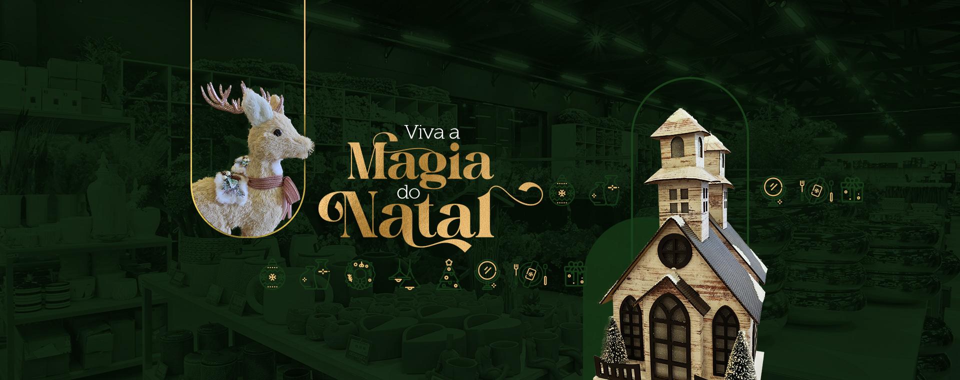 Banner-Site-Campanha-Natal
