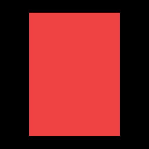 Flores e plantas permanentes